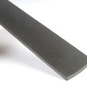 Lima per ferro a taglio semplice
