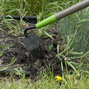 zappa per giardinaggio