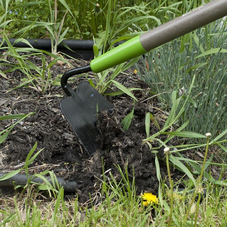 attrezzi da giardino attrezzi da giardinaggio utensili