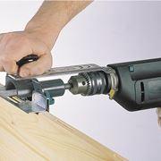 Fresatrice per legno a scorrimento