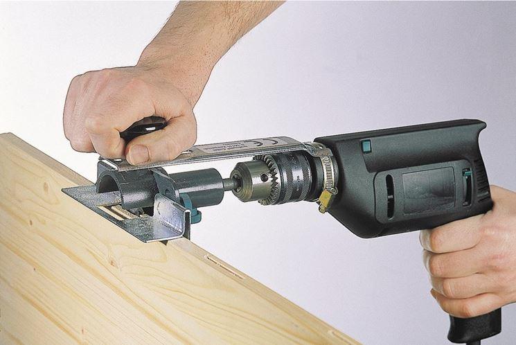 Strumenti Per Lavorare Il Legno : Attrezzi per lavorare il legno foto attrezzi per lavorare il