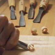 Solco legno