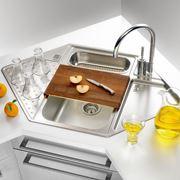 Lavandino cucina