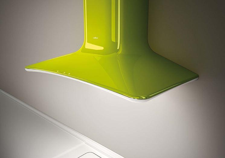 Motore per cappa cucina componenti cucina tipologie di - Attrezzi da cucina per dolci ...