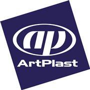 Logo artplast