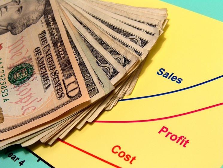 costo certificazione energetica