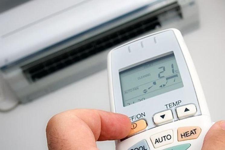Evitare di sprecare corrente è un modo per risparmiare energia