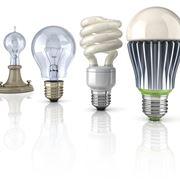 L'evoluzione tecnologica delle lampadine