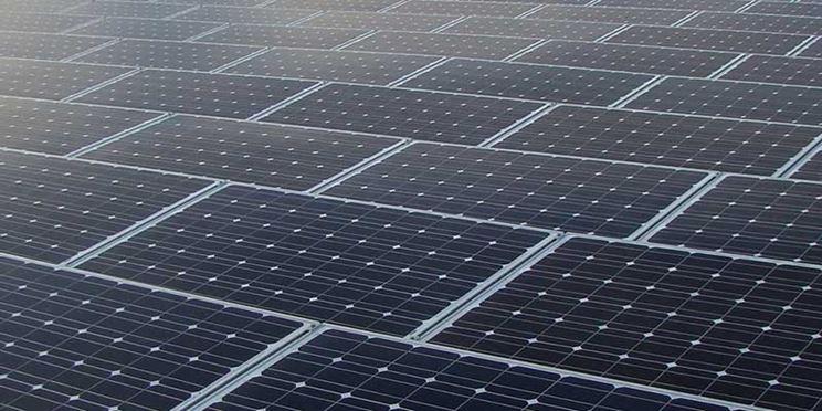 Pennelli solari