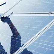 Montaggio impianto solare