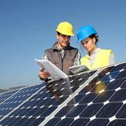 Defiscalizzazione impianto fotovoltaico