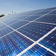 Impianto fotovoltaico tradizionale
