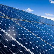 Impianti fotovoltaici con pannelli