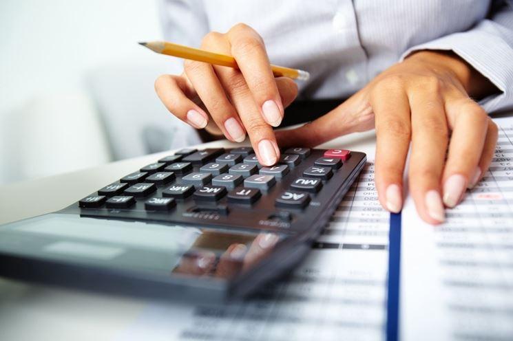 Incentivi fiscali