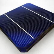 Cella fotovoltaica