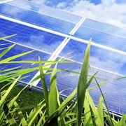 L'energia rinnovabile è la migliore scelta per te e per il pianeta!
