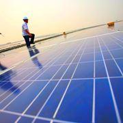 La tecnologia del fotovoltaica