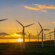 fonti di energia pulita