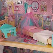 Casa bambola