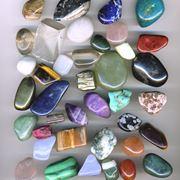 Pietre dure e preziose per creare gioielli fai da te