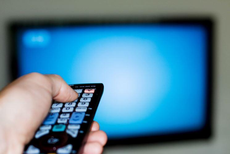 Televisori con oltre 1000 canali