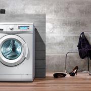 esempio di lavatrice