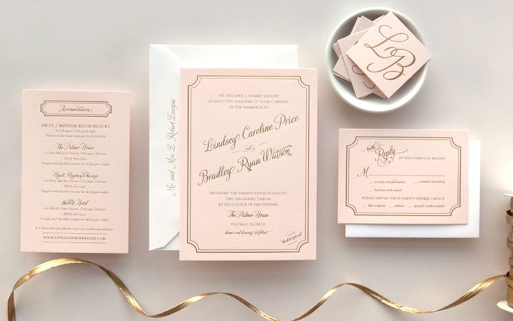 Partecipazioni Matrimonio Uniche.Partecipazioni Matrimonio Fai Da Te Il Decoupage Inviti Matrimonio