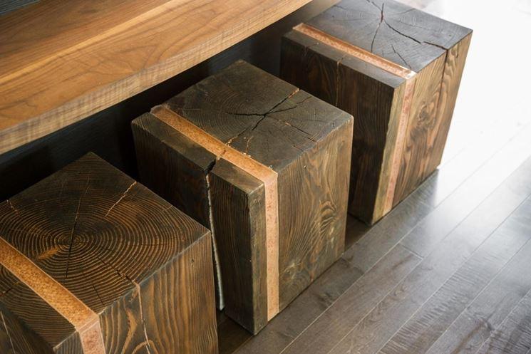 Creazioni fai da te in legno finest creazioni fai da te with