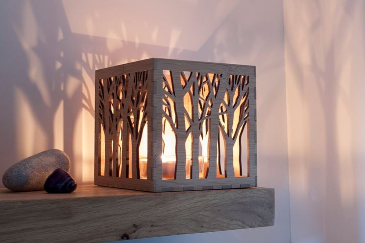 Falegnameria fai da te lavorare il legno lavorare legno for Soprammobili fai da te
