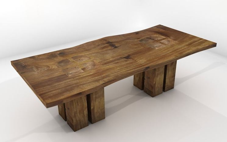 Wood Dinning Table Images 53 Mindblowingly Beautiful