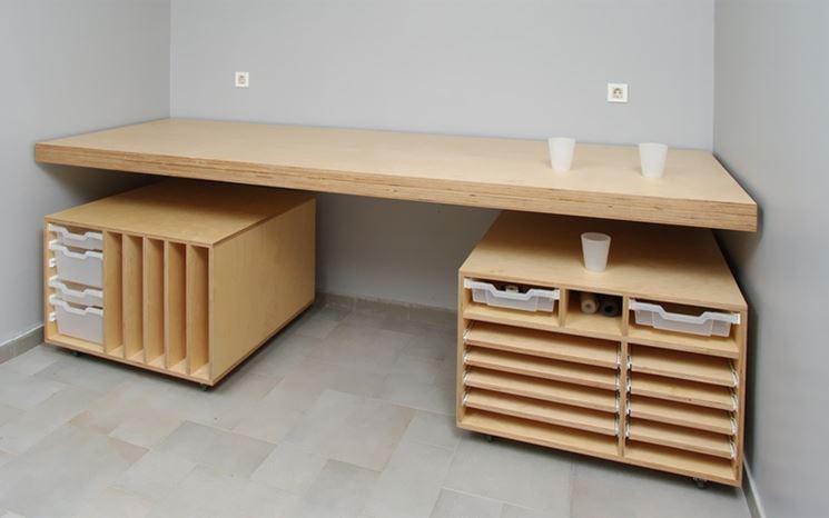Preferenza Legno fai da te - Lavorare il legno - Hobby legno AL89