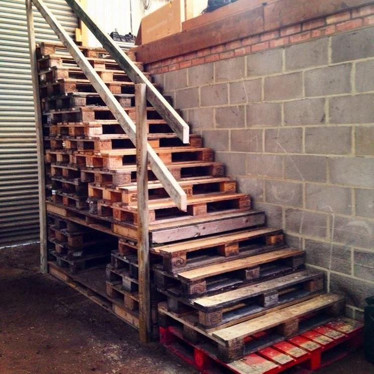 Legno fai da te lavorare il legno hobby legno for Scale in legno fai da te