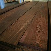 Assi legno wenge