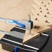 Tagliare il legno