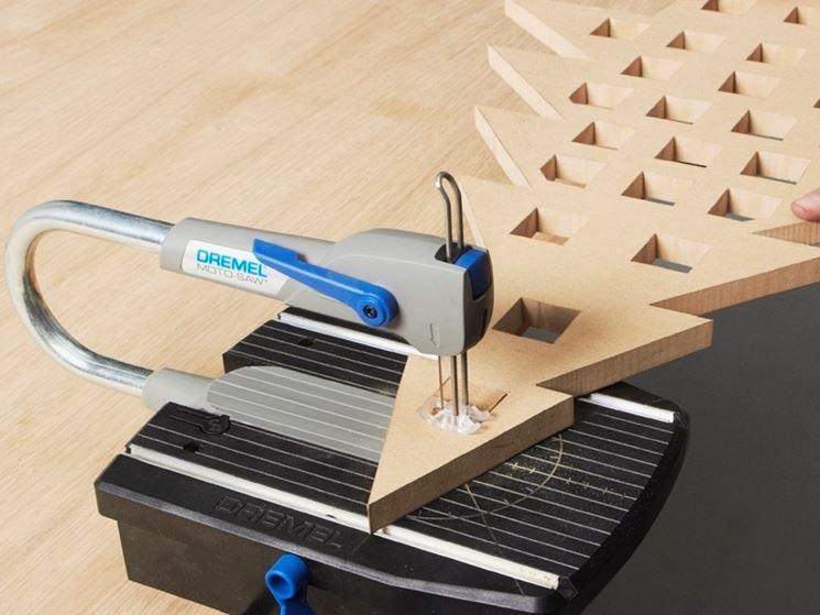 Strumenti Per Lavorare Il Legno : Cartongesso curvo cosa è e con che strumenti lavorarlo