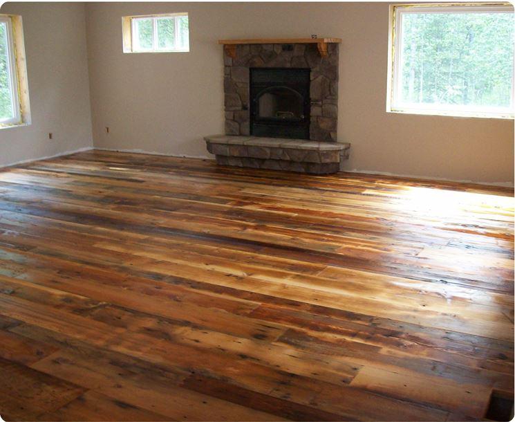 Vari tipi di legno lavorare il legno tipologie di legno - Tipi di legno per mobili ...
