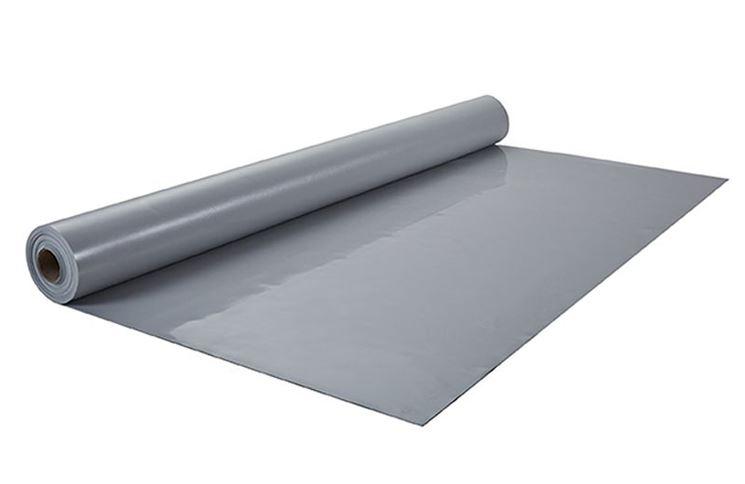 Rotolo PVC