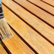 rinnovare legno