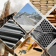 I principali materiali da costruzione