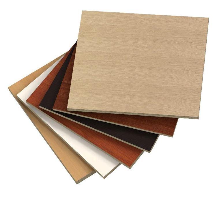Multistrato   materiali fai da te   legno multistrato