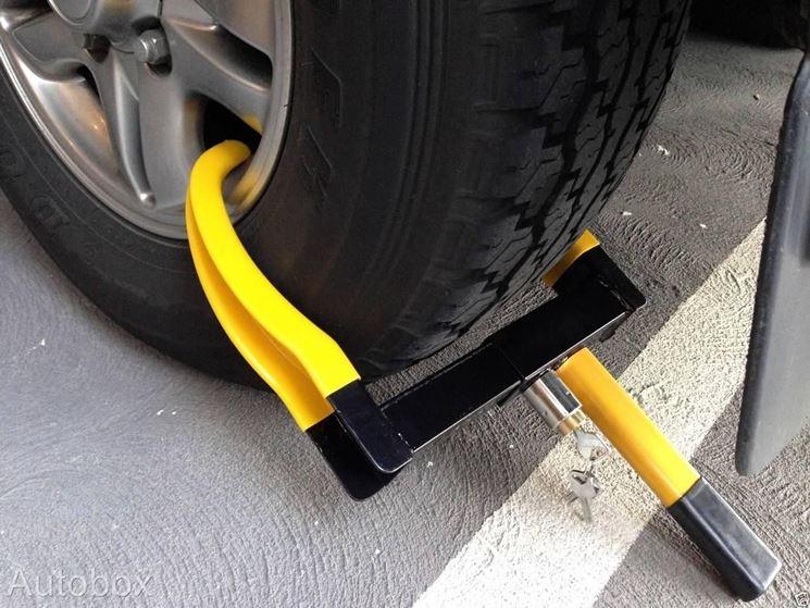 Antifurto auto fai da te meccanico fai da te impianto - Antifurto casa fai da te ...