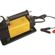 Un modello di mini-compressore