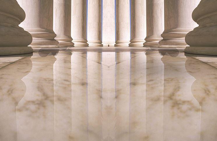 Cera per pavimenti in marmo pulizie di casa quale cera for Pavimenti in resina fai da te