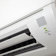 Condizionatore d'aria a parete
