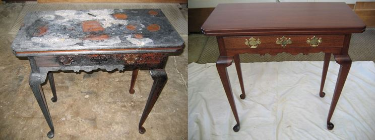 Restauro mobili antichi fai da te riparare come restaurare mobili antichi con il fai da te - Restauro mobili fai da te ...