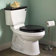 esempio cassetta del wc incassata