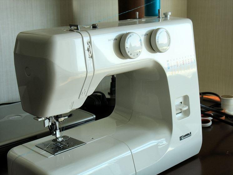 Macchina da cucire portatile sarto strumenti cucito for Macchina per cucire elettrica