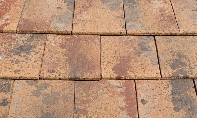 Piastrellare un pavimento bricoportale fai da te e posa piastrelle