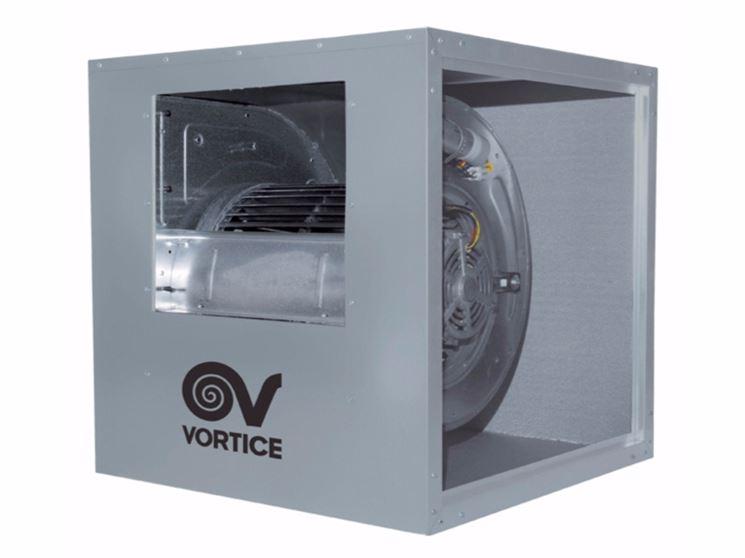 Aspiratori vortice tutorial fai da te ventilazione casa - Vortice aspiratori per cucina ...