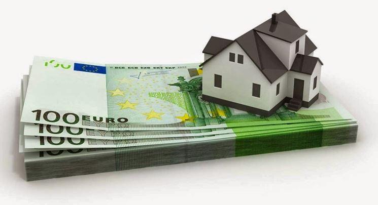 Immagine rappresentativa di un'asta immobiliare